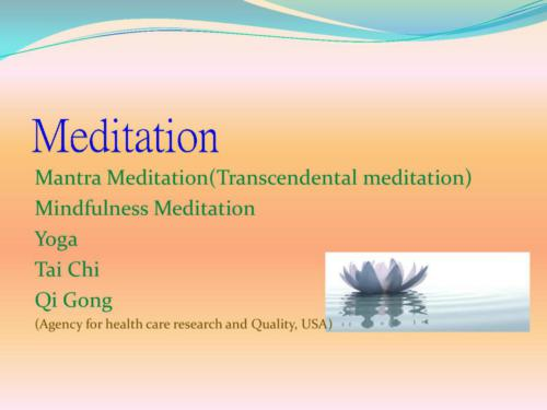 903-Lecture-MeditationAndMedication7Oct2016-page-005